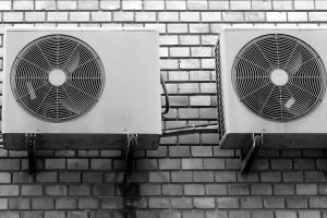 riscaldamento condizionamento roma