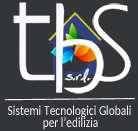 T.B.S. srl